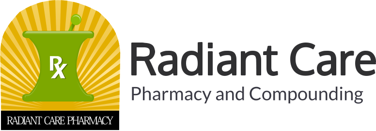 Radiant Care Pharmacy and Compounding